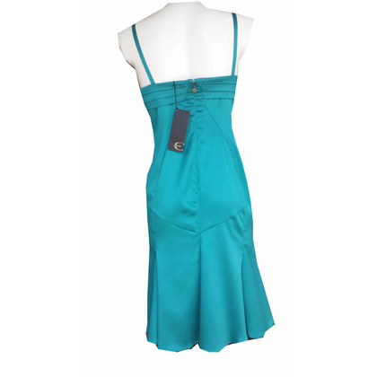 Just Cavalli Evening dress