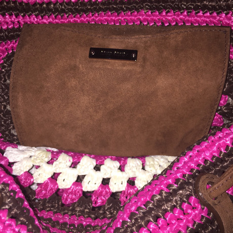 Billig Exklusiv Günstig Kaufen Ebay Miu Miu Schultertasche Rosa / Pink Spielraum Klassisch dvG60vfL