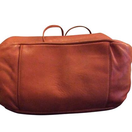 Rochas godet Bag
