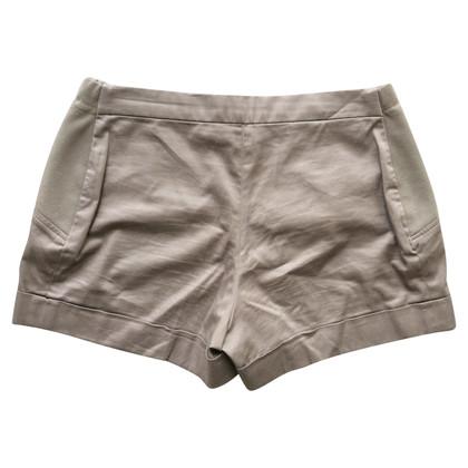 BCBG Max Azria pantaloncini
