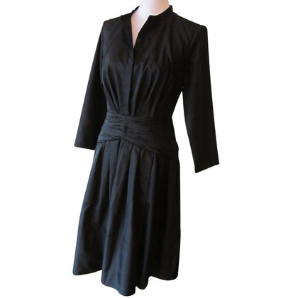 Burberry Prorsum Black dress