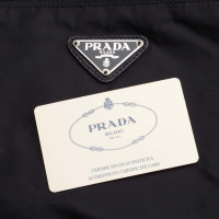 Prada Aktentasche
