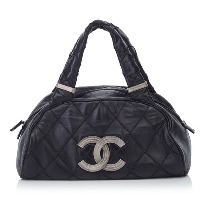 Chanel sac à main