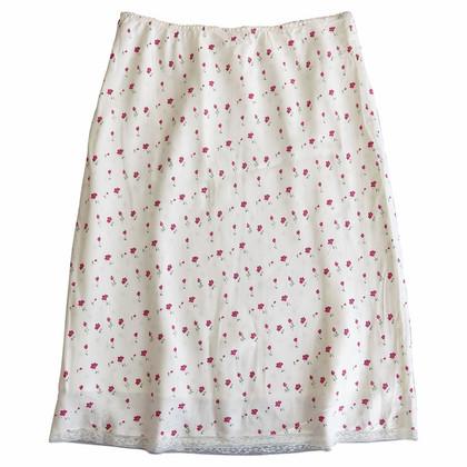 Max & Co Silk skirt