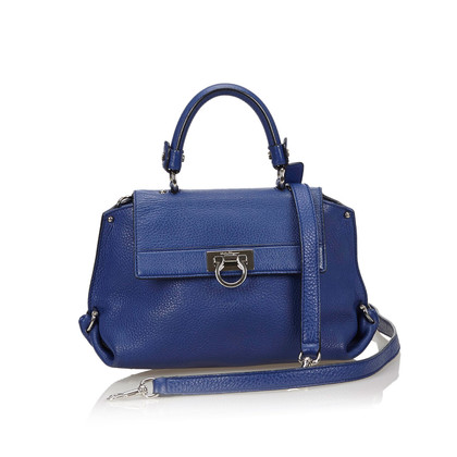 "Salvatore Ferragamo ""Sofia Bag Mini"""