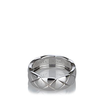 Chanel anello