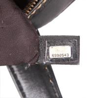 """Chanel """"Surpiqué Handtas"""""""