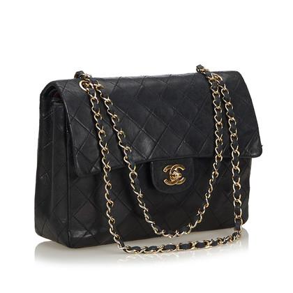 "Chanel ""Classic Matrimoniale Flap Bag Medium"""