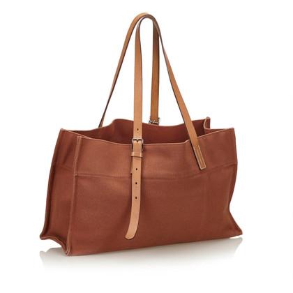 "Hermès ""Etrivière Tote Bag"""