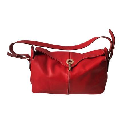 Kate Spade Shoulder bag in red