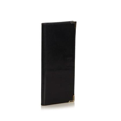 Yves Saint Laurent portafoglio
