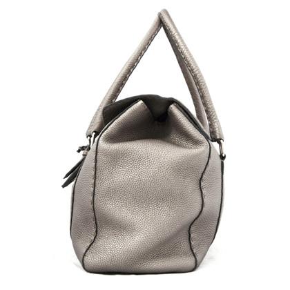 Fendi Shoulder bag in grey