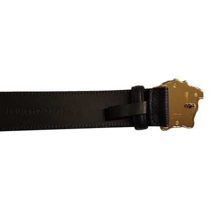 Versace Cintura