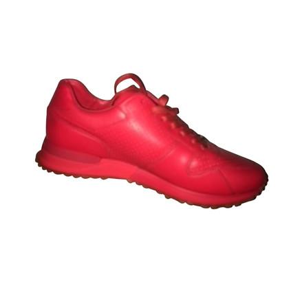 Louis Vuitton Supreme x Louis Vuitton - Sneaker
