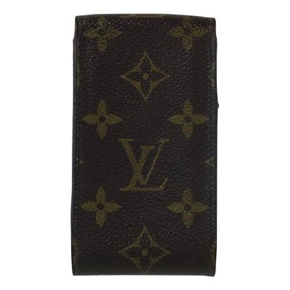 Louis Vuitton Bocchino