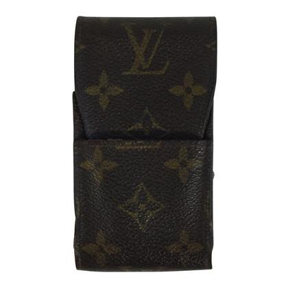 Louis Vuitton Cigarette holder