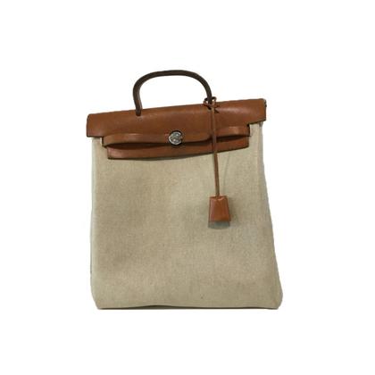 Hermès Haar tas
