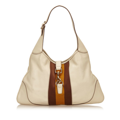 """Gucci """"Jackie O Shoulder Bag"""""""