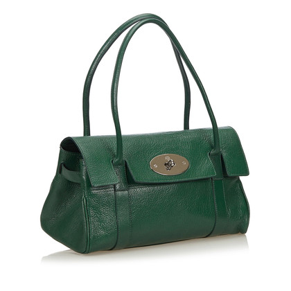 "Mulberry ""Bayswater"""