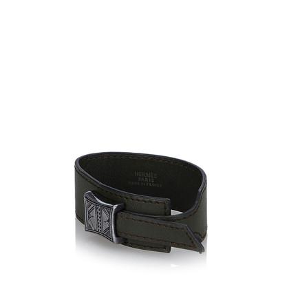 "Hermès Bracelet ""Artemis"""