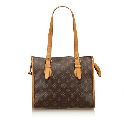 """Louis Vuitton """"Popincourt huid Monogram Canvas"""""""