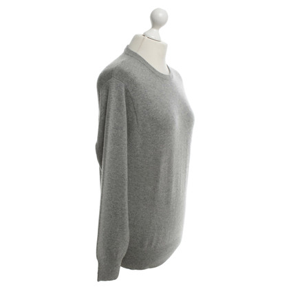 Stefanel Pullover from cashmere