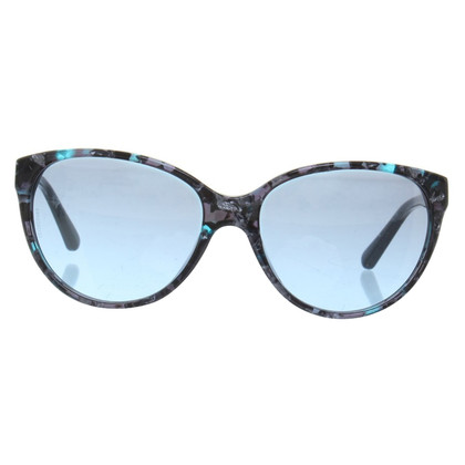 Dolce & Gabbana Sunglasses with marble pattern