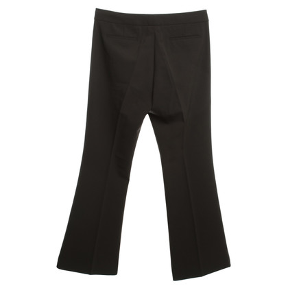 Elie Tahari Pantaloni in marrone