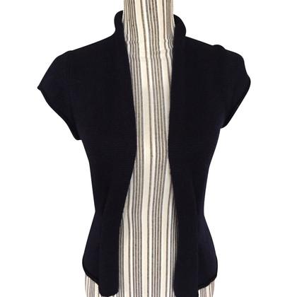 Brunello Cucinelli Cashmere waistcoats