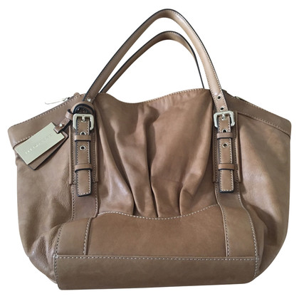 Coccinelle Handbag in Brown