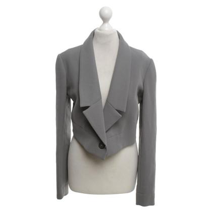 Vivienne Westwood Blazer in Grau