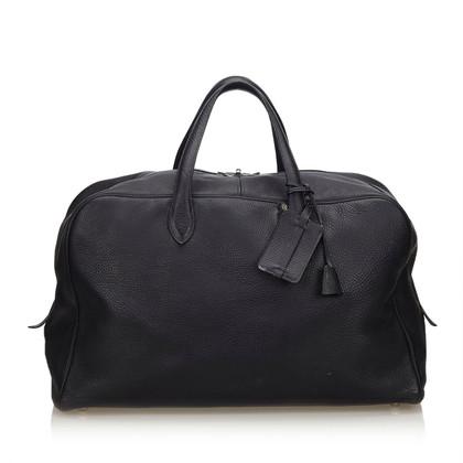 """Hermès """"Victoria Bag"""""""