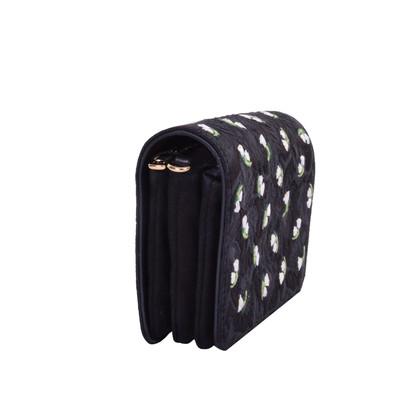 Dolce & Gabbana borsa a tracolla