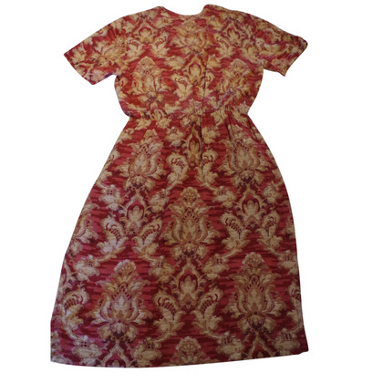 Ganni jurk