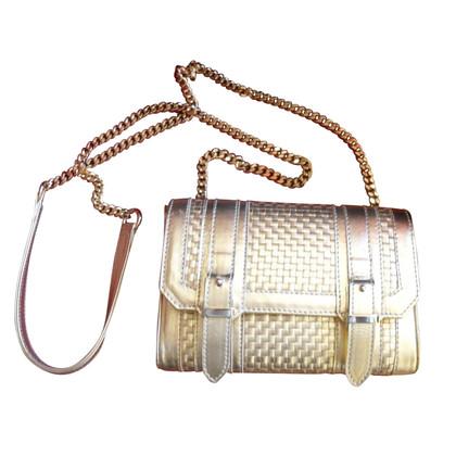 Kaviar Gauche shoulder bag