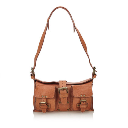 "Mulberry ""Mini Roxanne"""