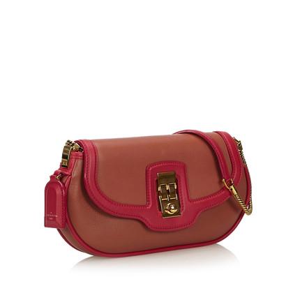 """Louis Vuitton """"Baguette Bag Art Deco"""""""