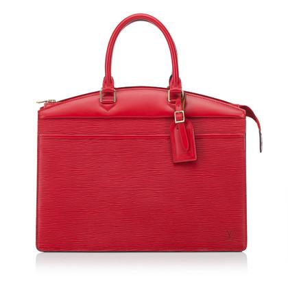 """Louis Vuitton """"Riviera Epi Leather"""""""