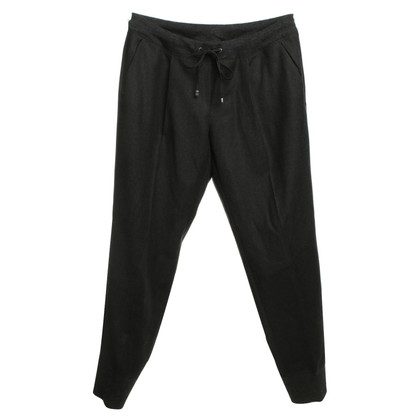 Laurèl trousers in gray