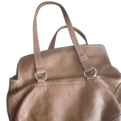Furla sac à main