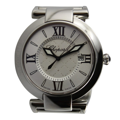 Chopard Imperiale Uhr