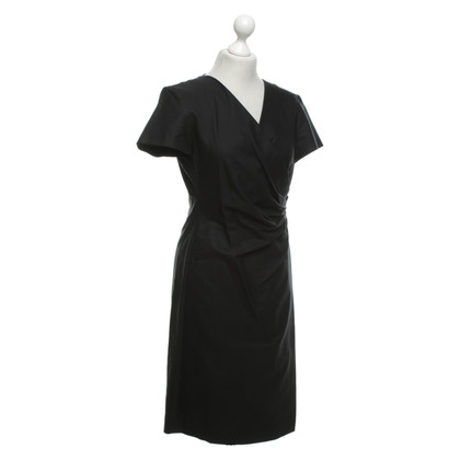 Max Mara Dress in black