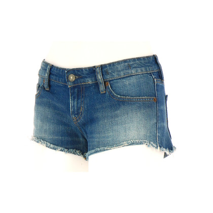 Ralph Lauren Shorts in Blue