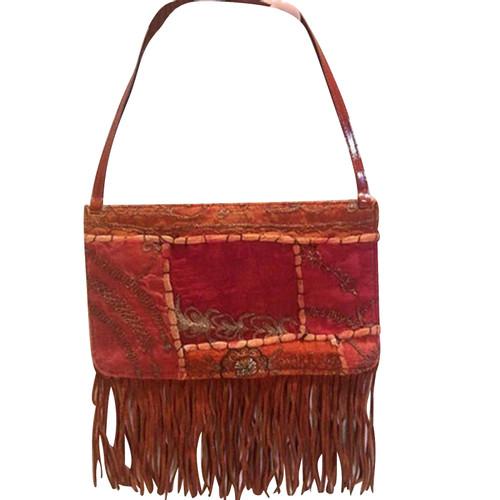 cce9d522bfe4f Furla Handtasche - Second Hand Furla Handtasche gebraucht kaufen für ...