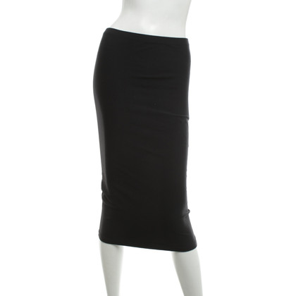Wolford Rock in nero