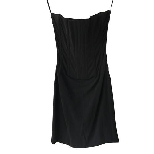 0f5439104c6 Dolce   Gabbana cocktail dress - Second Hand Dolce   Gabbana ...