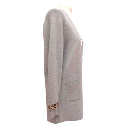 Chloé Cardigan in cashmere