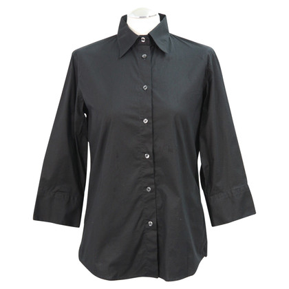 Calvin Klein Shirt in black