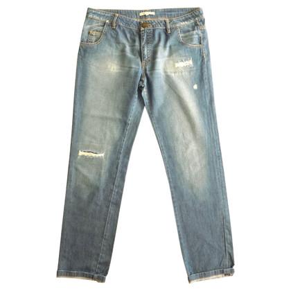 Maje Jeans Boyfriend
