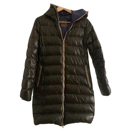 Duvetica cappotto invernale